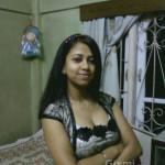 dhaka-girl-bangladesh