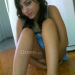 hot girl_170