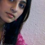 hot girl_173