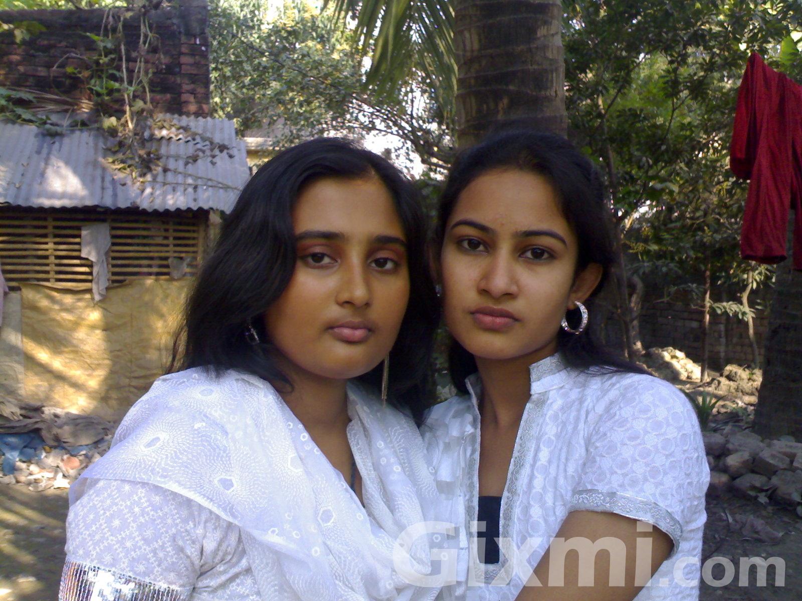 bangladeshi adult photo site