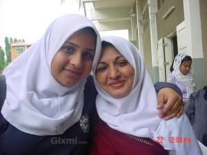paki-muslim-girls