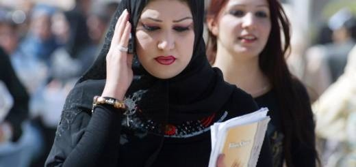 arab-girl_hijab