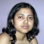 indain-hot-girl-pics