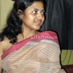 indain-hot-girl-pics (2)