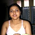 indain-hot-girl-pics3
