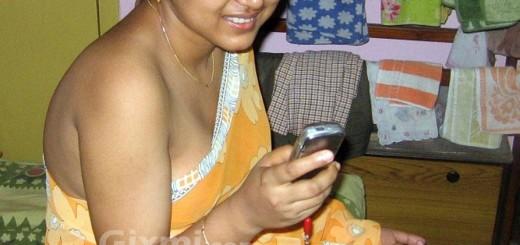 indain-hot-girl-pics5