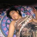 indain-hot-girl-pics6