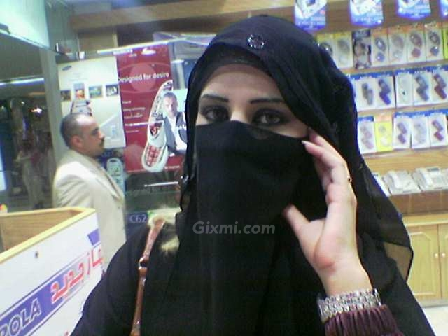How to find an arab girlfriend dating sites