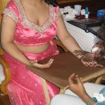 Mehndi-desings-desi-girls (4)