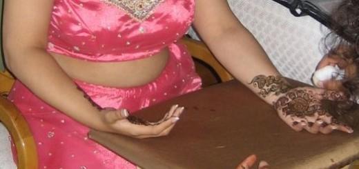 Mehndi-desings-desi-girls (4)