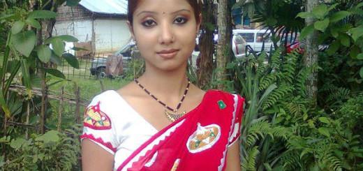 bangladeshi-girl (2)