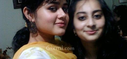 beautiful pakistani girl_0047