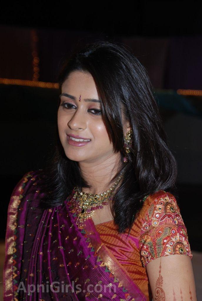 dewar muslim dating site Indian free pics - india sexy woman  free pics top free indian sites : 01 hot indian sex.
