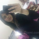 paki girl amna khan_0006