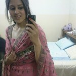 paki girl amna khan_0007