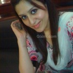 paki girl amna khan_0009