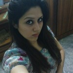 paki girl amna khan_0010