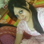 paki girl amna khan_0013
