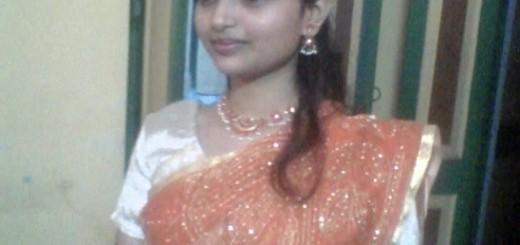 pune-girls-India (1)