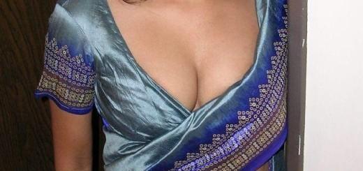 Hot-Indian-Girl-Chennai (2)