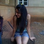 NRI-girl-HOT (1)