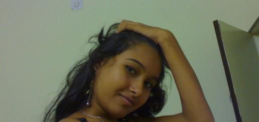 hot-Indian-Desi-Girl-Pune (1)