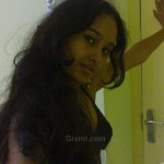 hot-Indian-Desi-Girl-Pune (4)