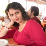 5 Most Hot Indian Bhabhi Photos (1)