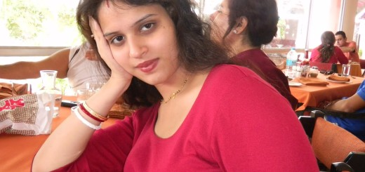 5 Most Hot Indian Bhabhi Photos (1)