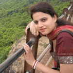 5 Most Hot Indian Bhabhi Photos (3)