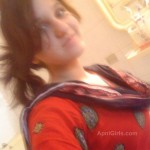 Hot Rawalpindi Girl From Pakistan thumbnail