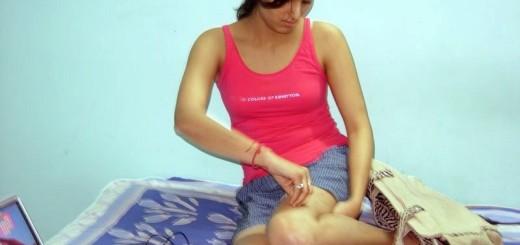 bangalore-girl-hot-sexy