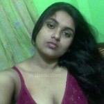 Hot Kanpur Girl Mobile Number For Friendship thumbnail