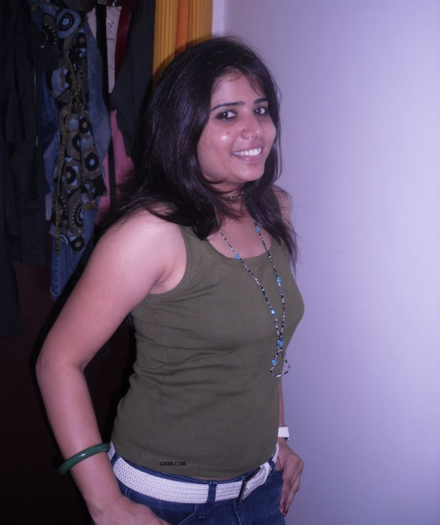 chennai-girl12