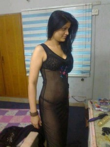 Are you looking for Kanpur Girls thumbnail