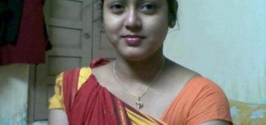 ahmedabad-girl