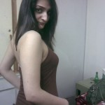 hot-ahmedabad-girl (4)