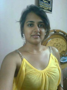 Hot Indore Girls Date and Marriage thumbnail