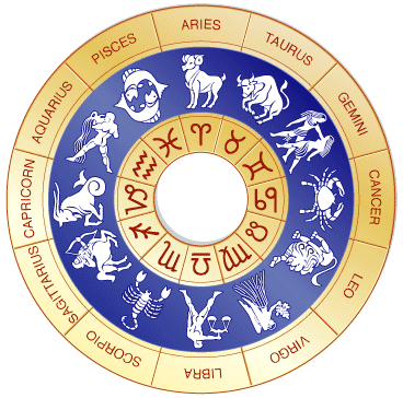 compatible zodiac signs