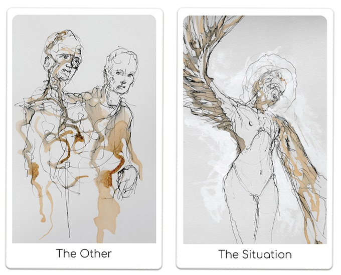 Philosophy Cards